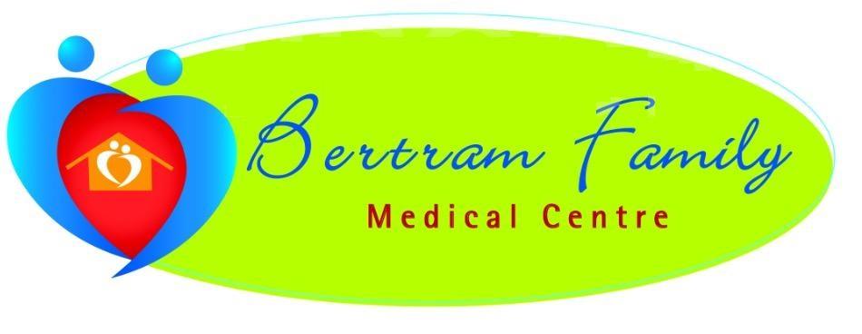 Bertram Family Medical Centre